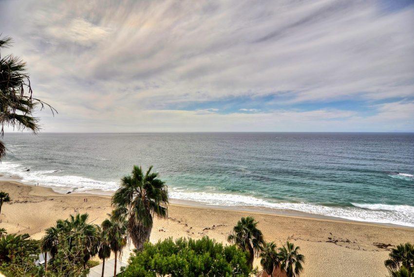 31935 Coast Hwy Sandy Beach