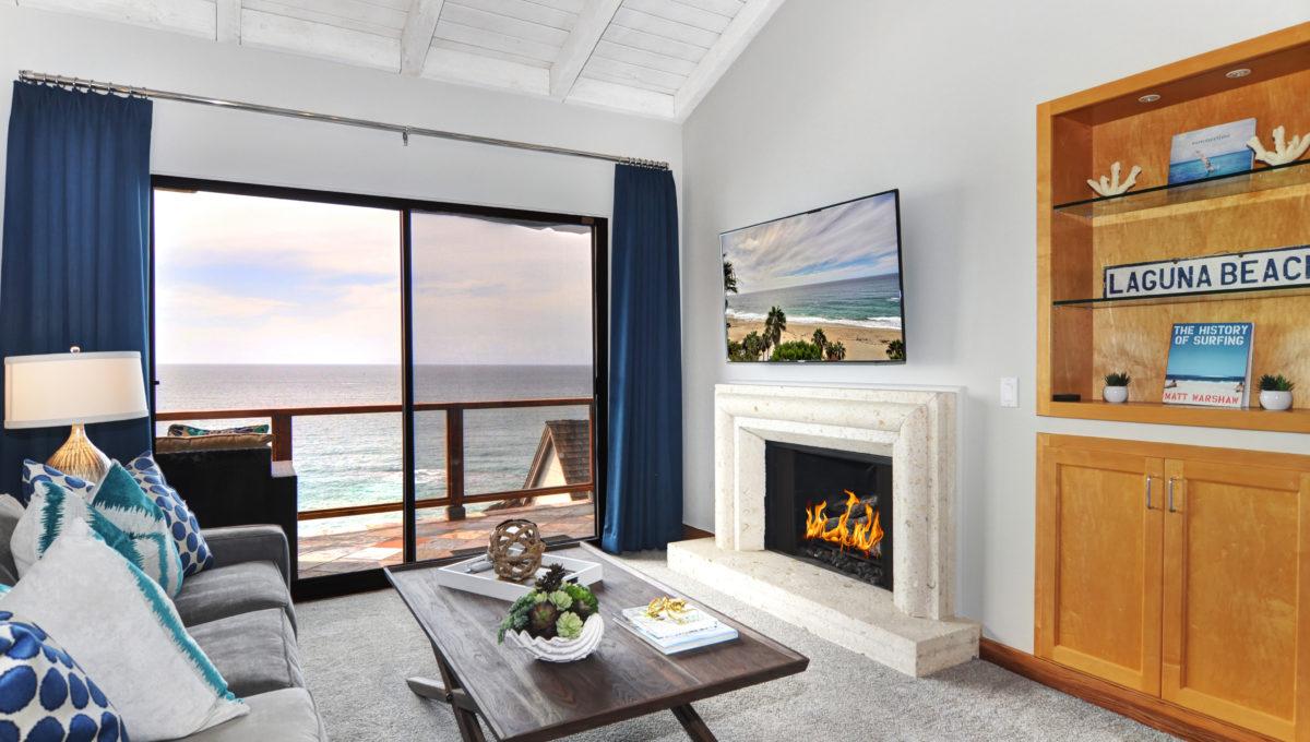 31935 Coast Hwy Retreat