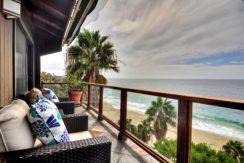 31935 Coast Hwy Decks