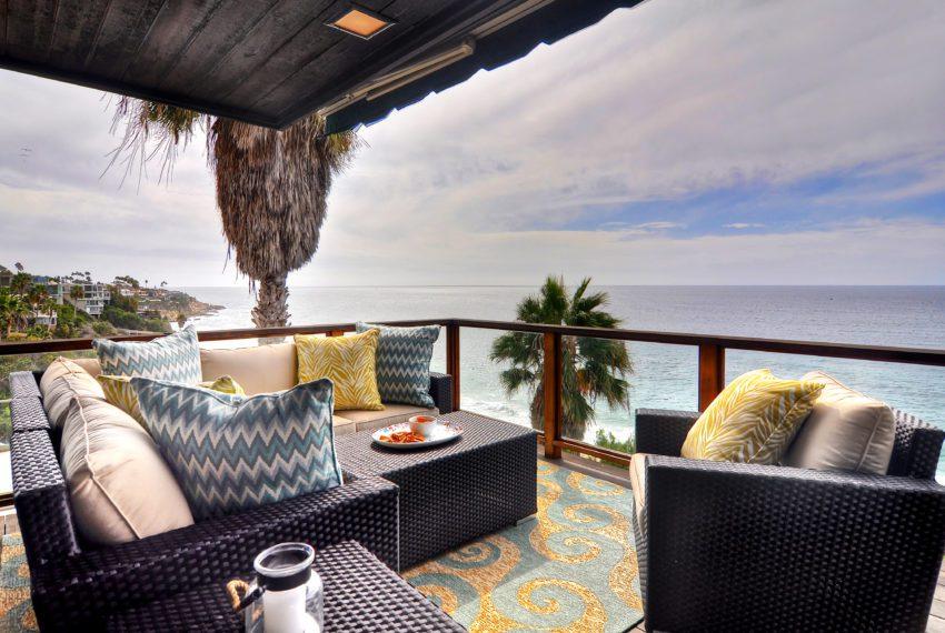 31935 Coast Hwy Deck