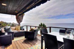 31935 Coast Hwy Deck Area