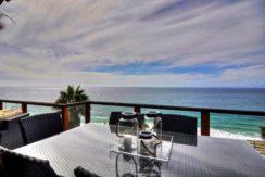 31935 Coast Hwy Ocean View