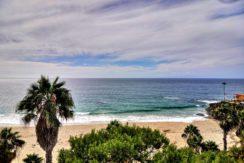 31935 Coast Hwy View