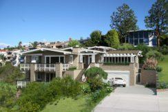 1020 San Jose - street view