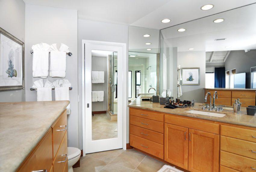 31935 Coast Hwy Master Bathroom