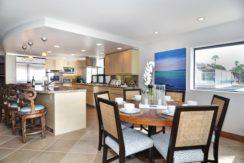 31935 Coast Hwy Kitchen