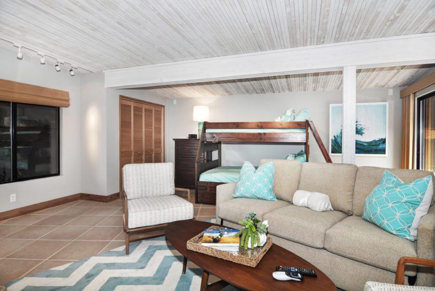 31935 Coast Hwy Bedroom