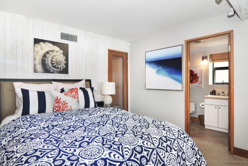 31935 Coast Hwy Beachroom