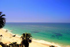 31935 Coast Hwy Beach View
