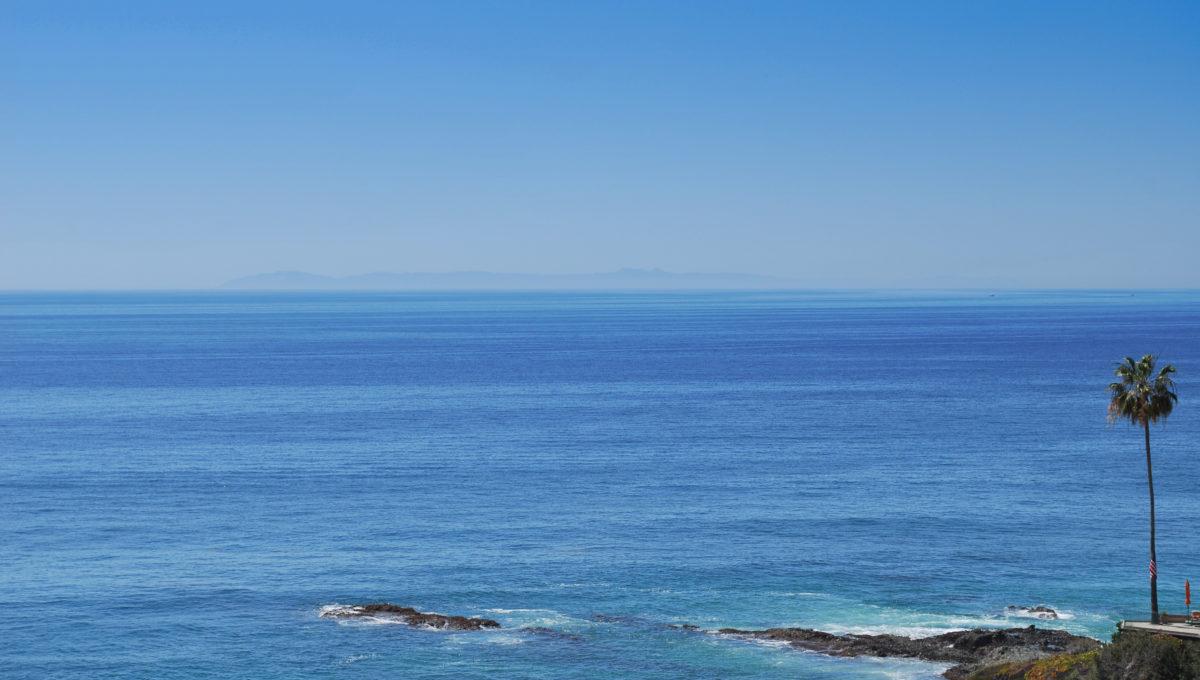 31935 Coast Laguna Beach Ocean