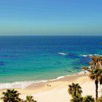 31935 Coast Hwy, Laguna Beach