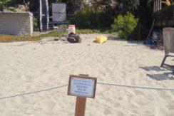 31935 Coast Hwy Private Beach