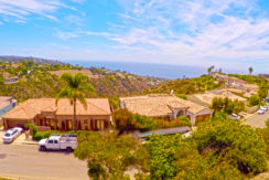 1569 Caribbean, LB-2nd Story View