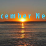 December Real Estate Newsletter