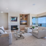 2611 Nido Way, Laguna Beach