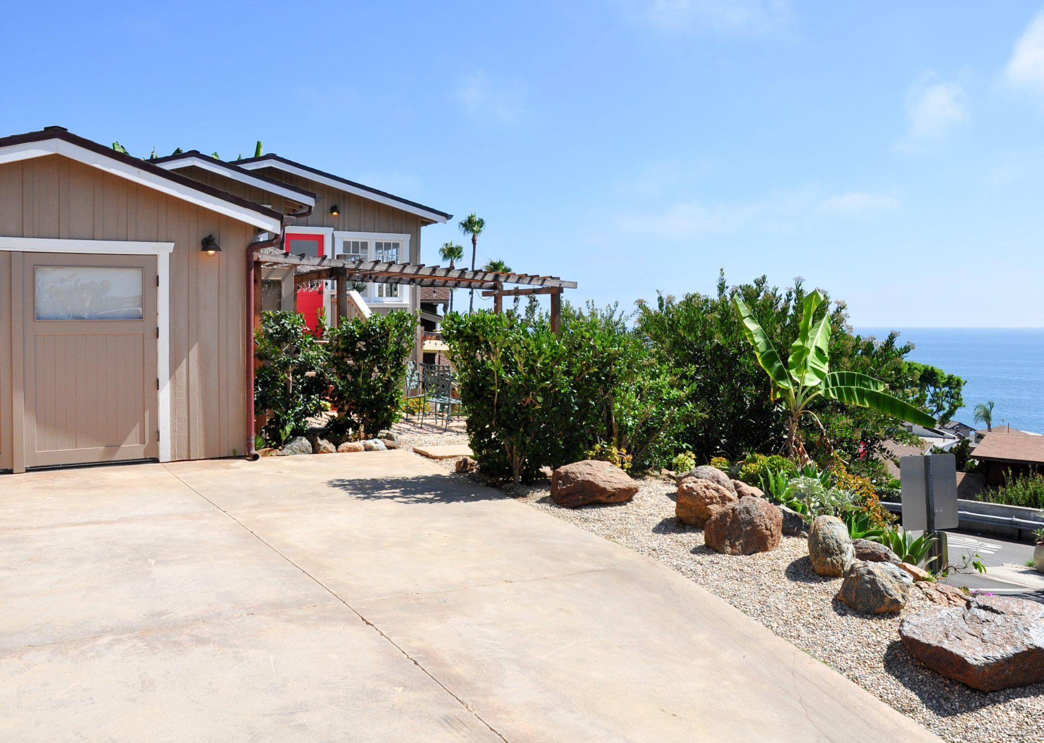 271 Alta Vista Way, Laguna Beach
