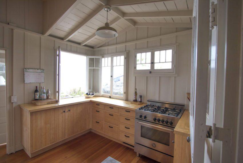 kitchen_wide
