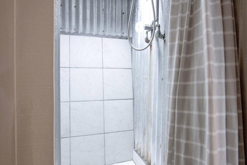 second_bathroom_shower