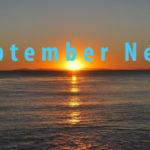September Real Estate Newsletter