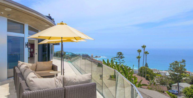 2700 Queda Way, Laguna Beach