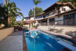 1007c_24582 La Hermosa Ave_1011edited pool concrete clean