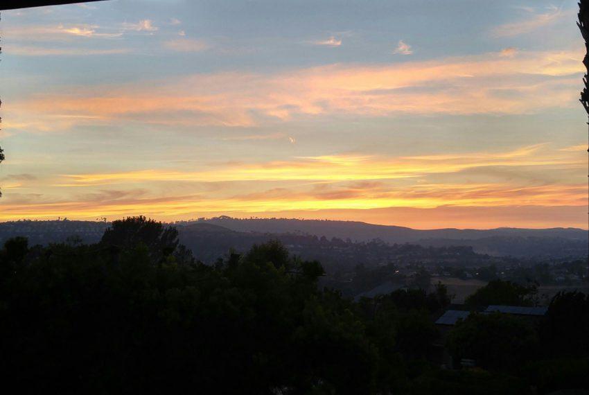 1045d_sunset