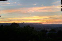1045e_sunset
