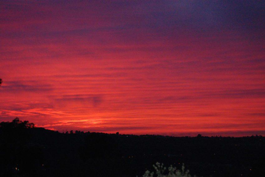 1045f_sunset
