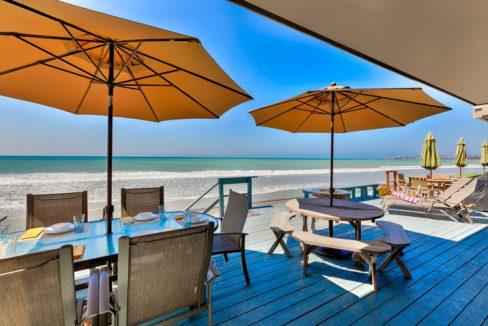 35725 Beach Rd, Dana Point