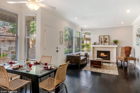 Lake Forest Property For Sale