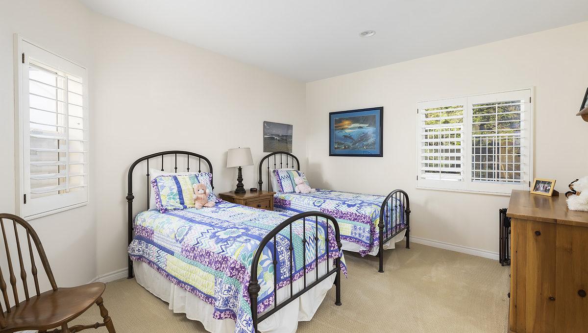 425 Bonvue Terrace_0012