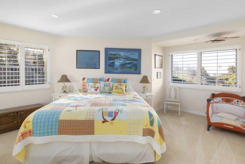 425 Bonvue Terrace_0022