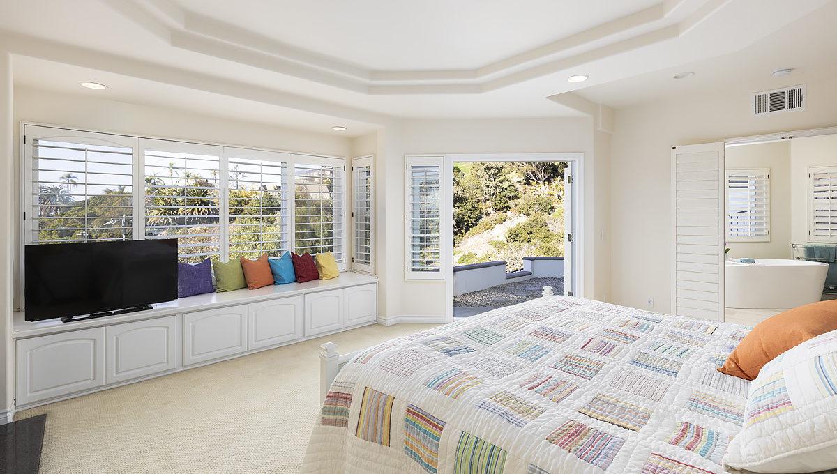 425 Bonvue Terrace_0068