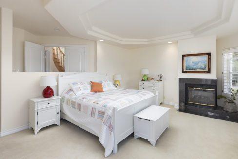 425 Bonvue Terrace_0084
