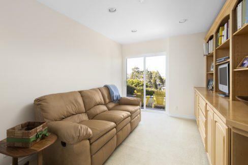 425 Bonvue Terrace_0152