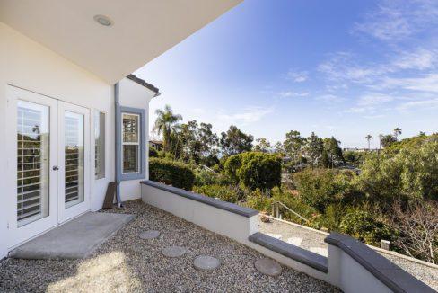 425 Bonvue Terrace_0182