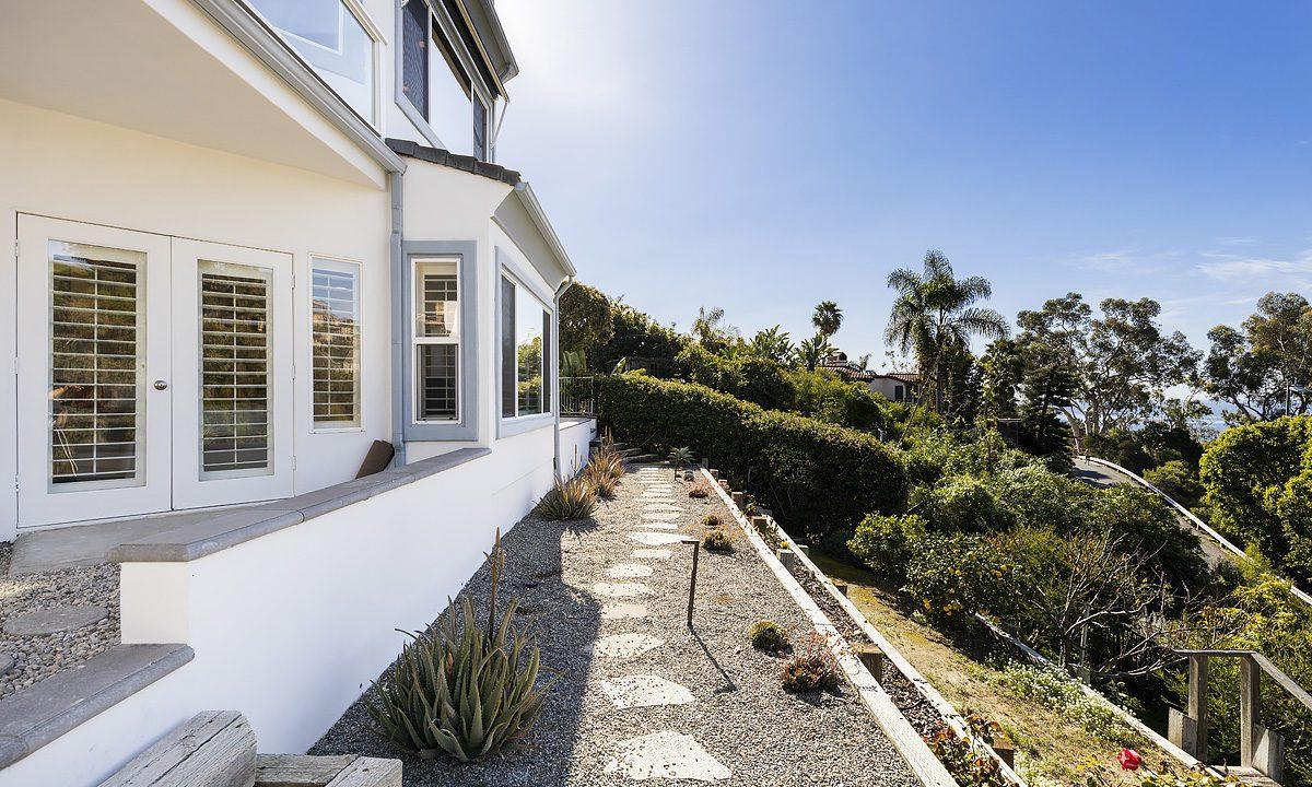 425 Bonvue Terrace_0189
