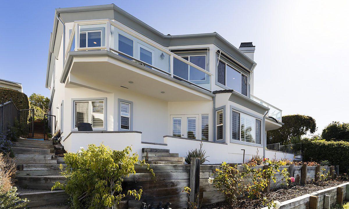 425 Bonvue Terrace_0200