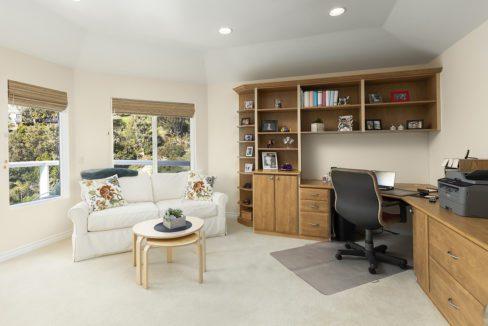 425 Bonvue Terrace_0223