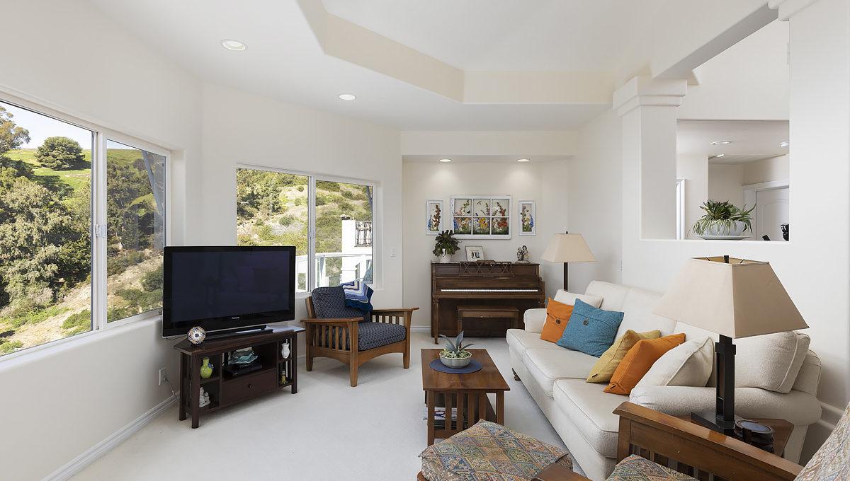 425 Bonvue Terrace_0262