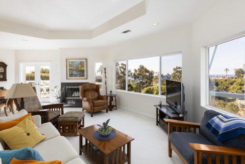 425 Bonvue Terrace_0275