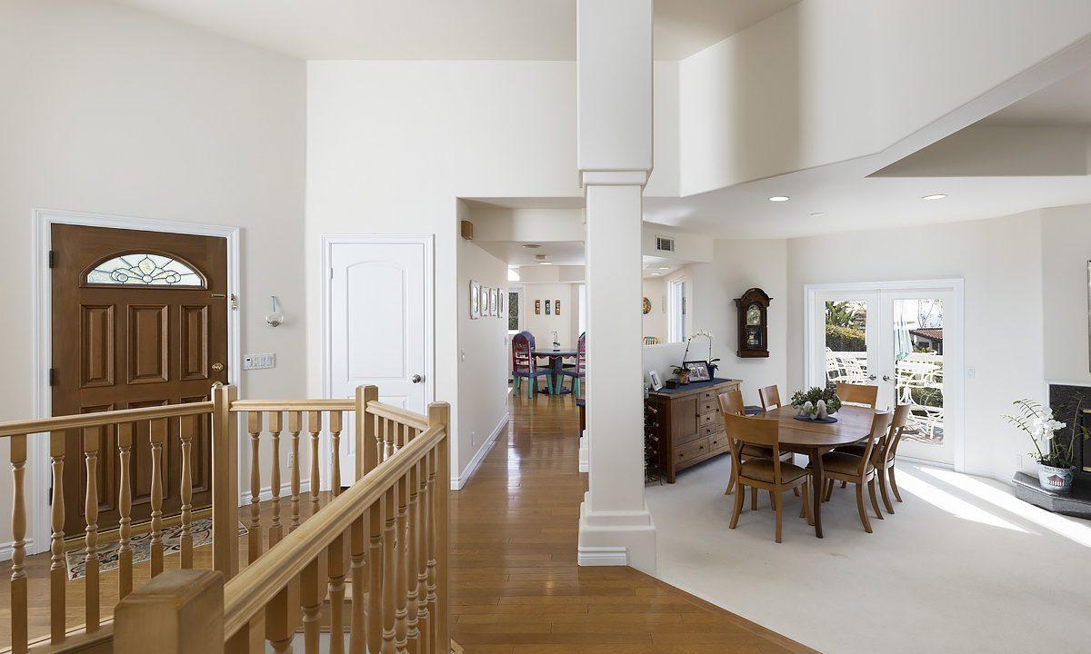 425 Bonvue Terrace_0301