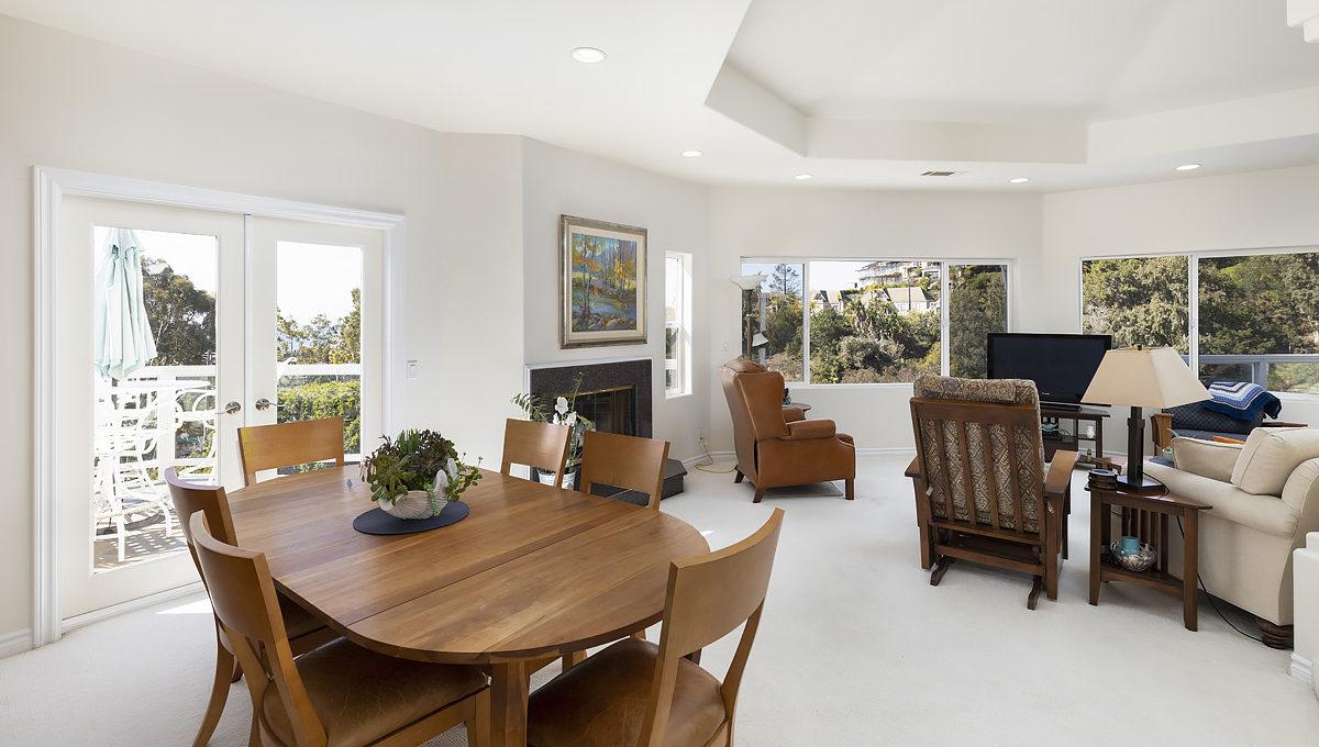 425 Bonvue Terrace_0305