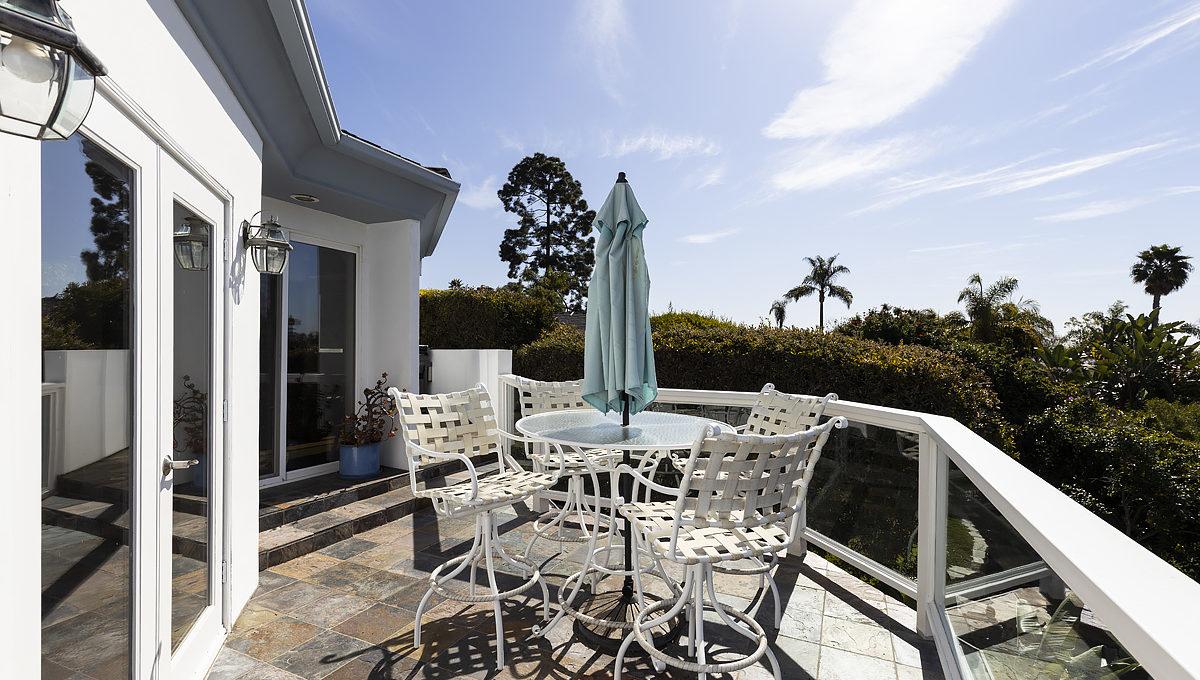 425 Bonvue Terrace_0332