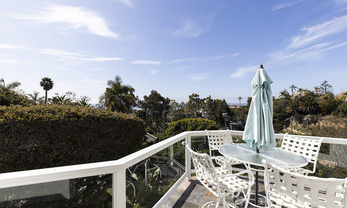 425 Bonvue Terrace_0337