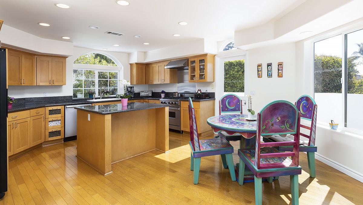 425 Bonvue Terrace_0360