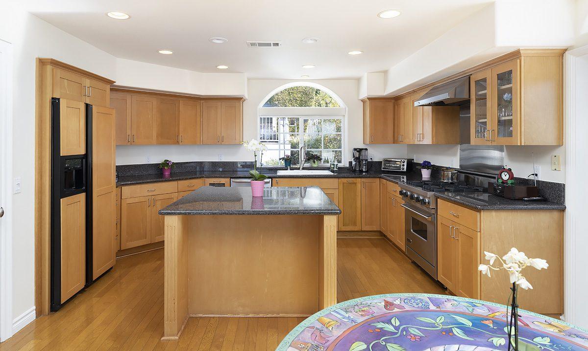 425 Bonvue Terrace_0365