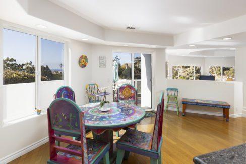 425 Bonvue Terrace_0378