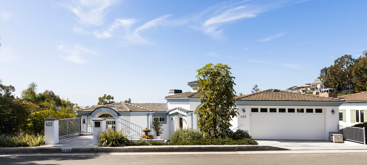425-Bonvue-Terrace_0394