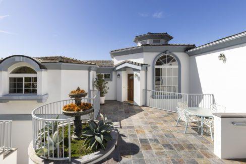 425 Bonvue Terrace_0422